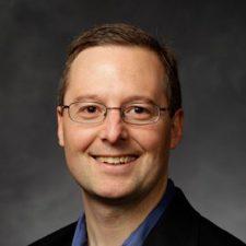 Derek L. Hansen, PhD