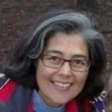 Elizabeth Bonsignore, PhD