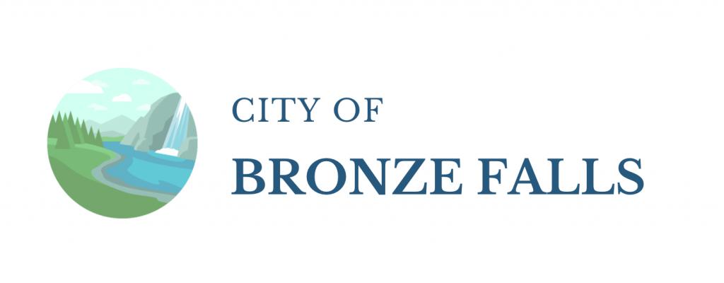 logo1_bronzefalls