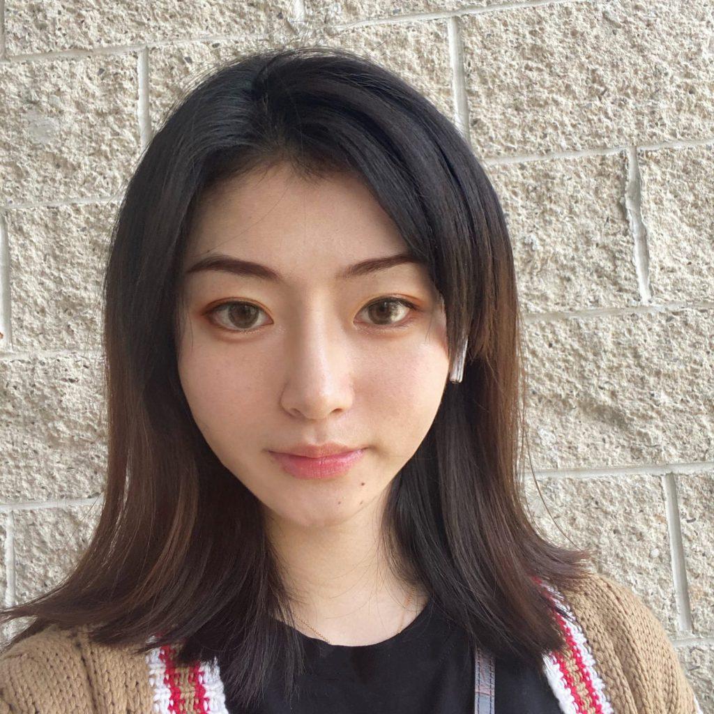 Chenxi Liu